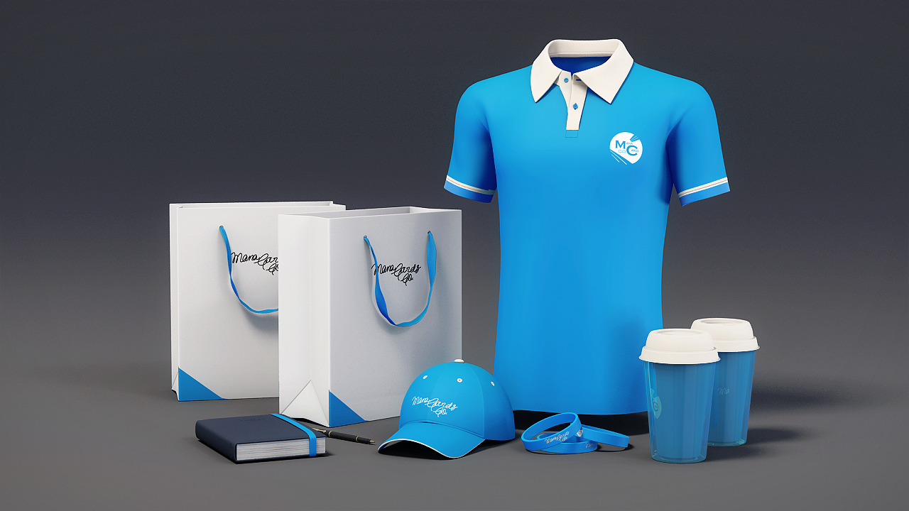 How Can Branded Merchandise Help Your Business?