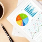 accounting tips for a profitable blog
