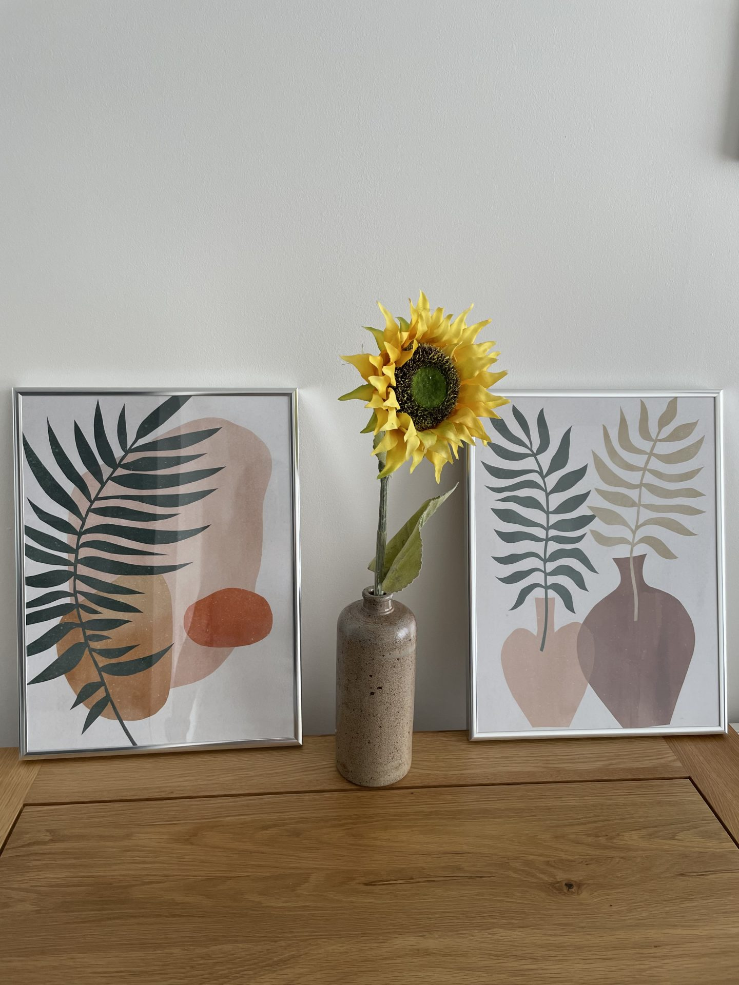 Home Decor with Posterstore